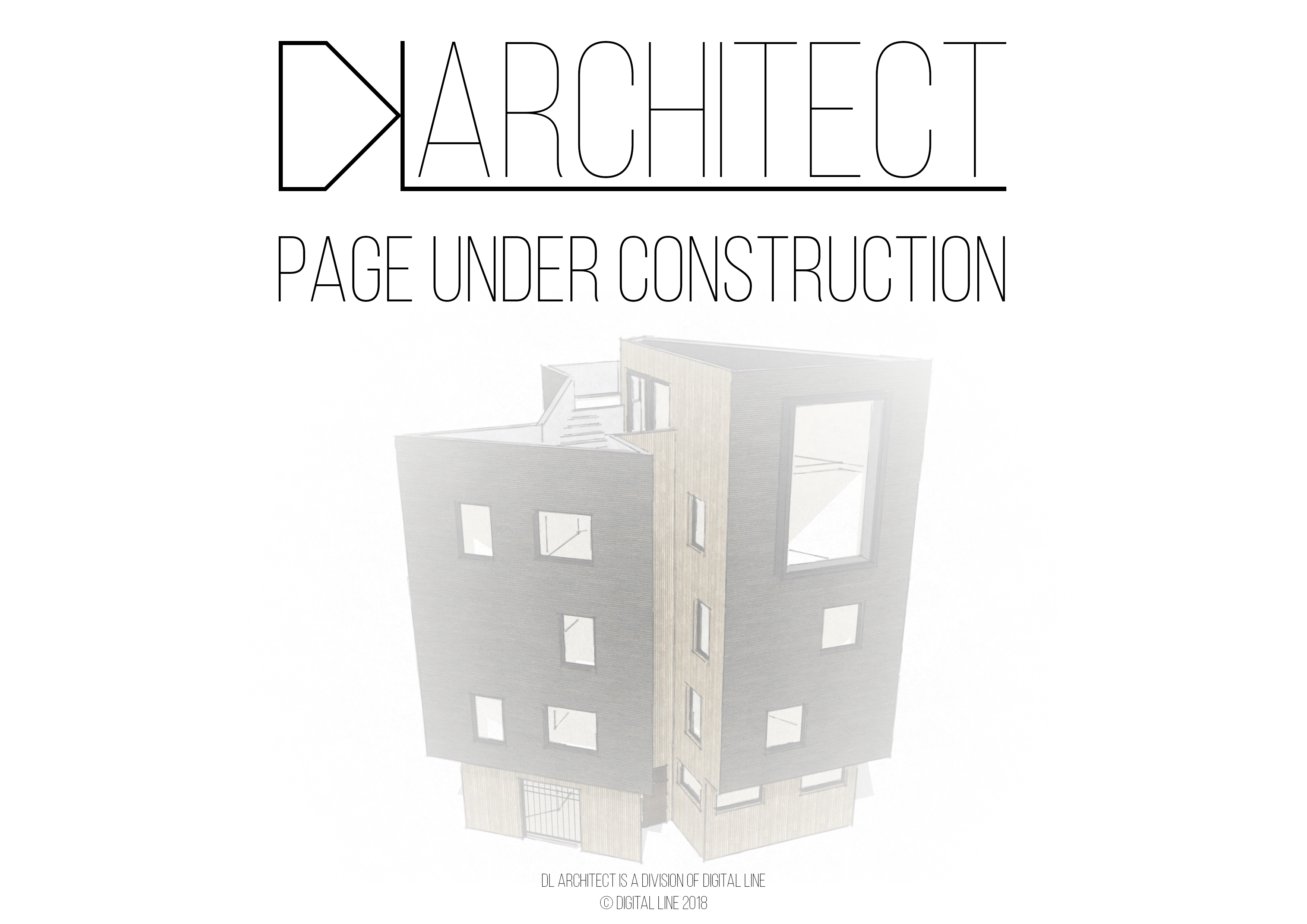 DL Architect
